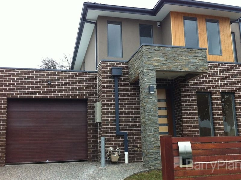 2A Highview Grove, Burwood East, Vic 3151