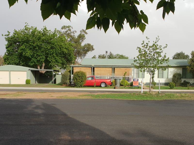 26 Bullinda Street, Binnaway, NSW 2395