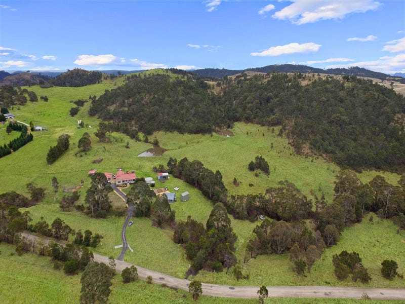 3188 Wombeyan Caves Road, Mittagong, NSW 2575