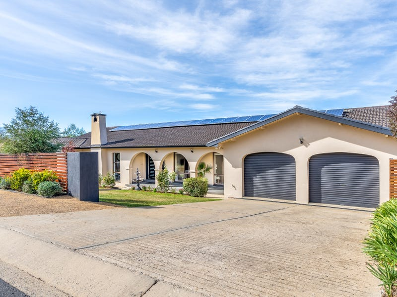 9 Karawatha, Cooma, NSW 2630