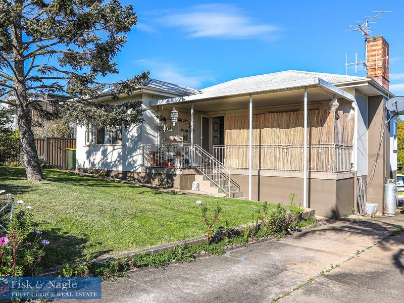 98 Rawlinson Street, Bega, NSW 2550