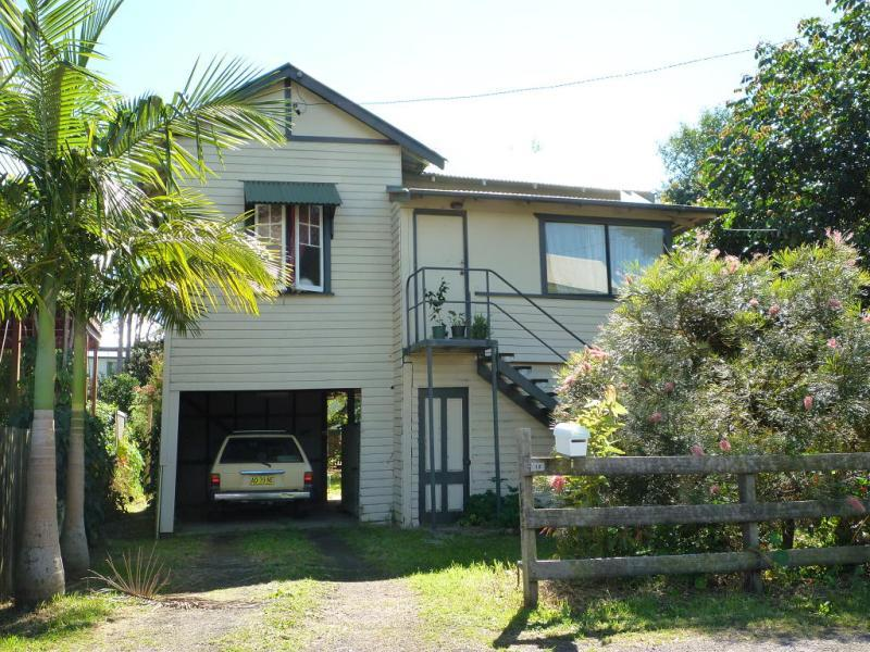 15 Wotherspoon St, North Lismore, NSW 2480