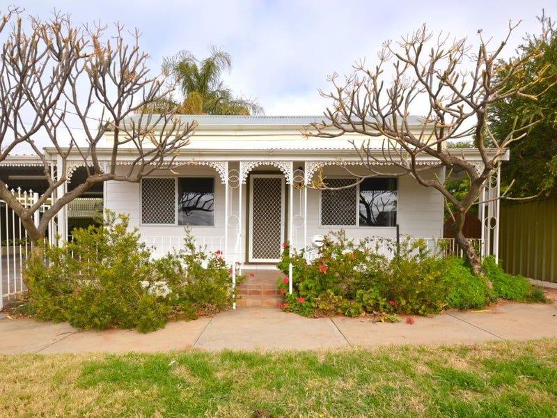 75 Garnet Street, Broken Hill, NSW 2880