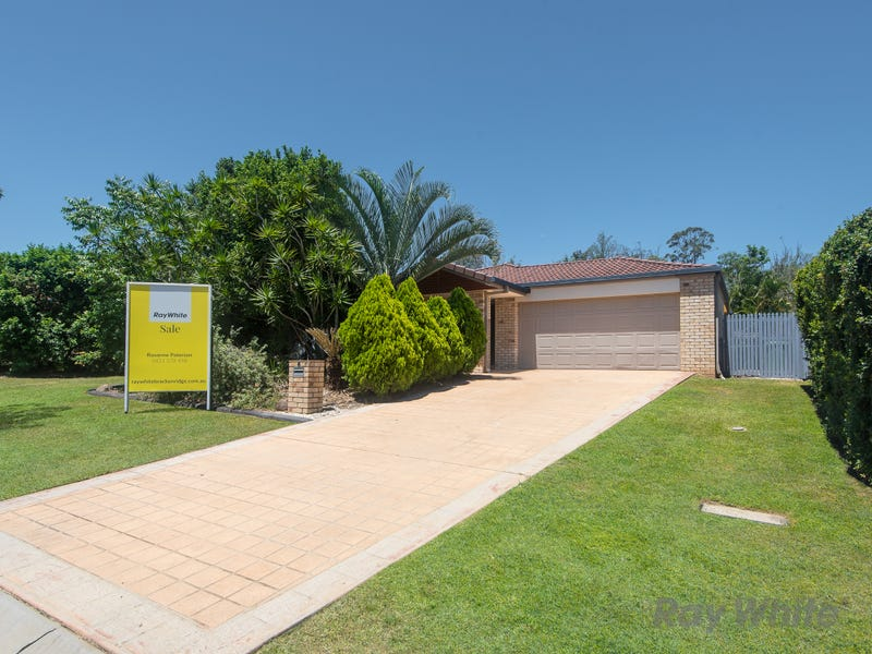 6 Sepia Place, Griffin, Qld 4503