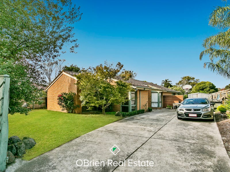 8 Carrington Crescent, Carrum Downs, Vic 3201