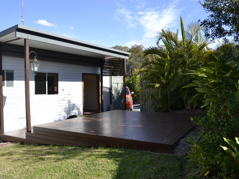 18/45 Old Coast Rd, Nambucca Heads, NSW 2448
