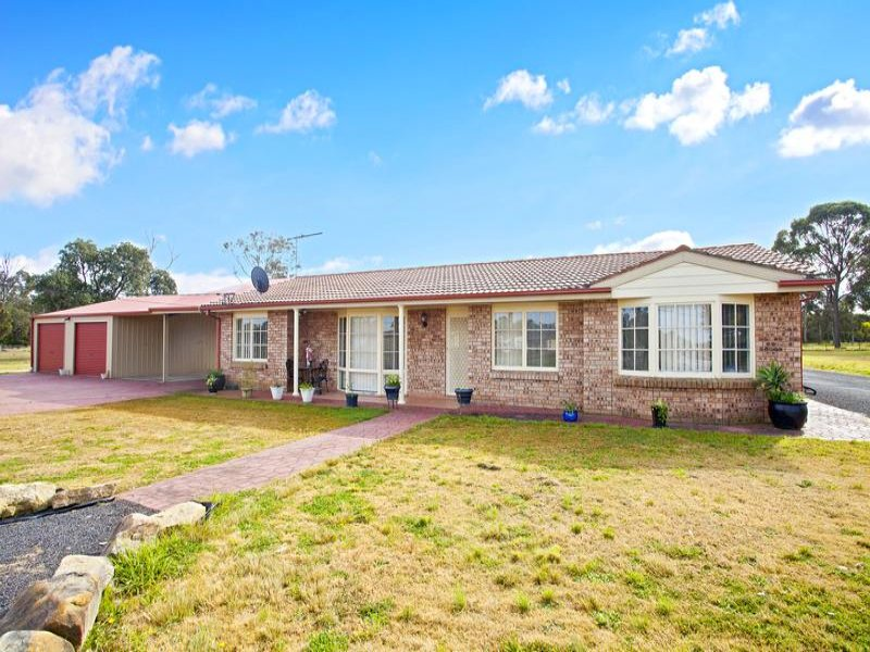 Address available on request, Kemps Creek, NSW 2178