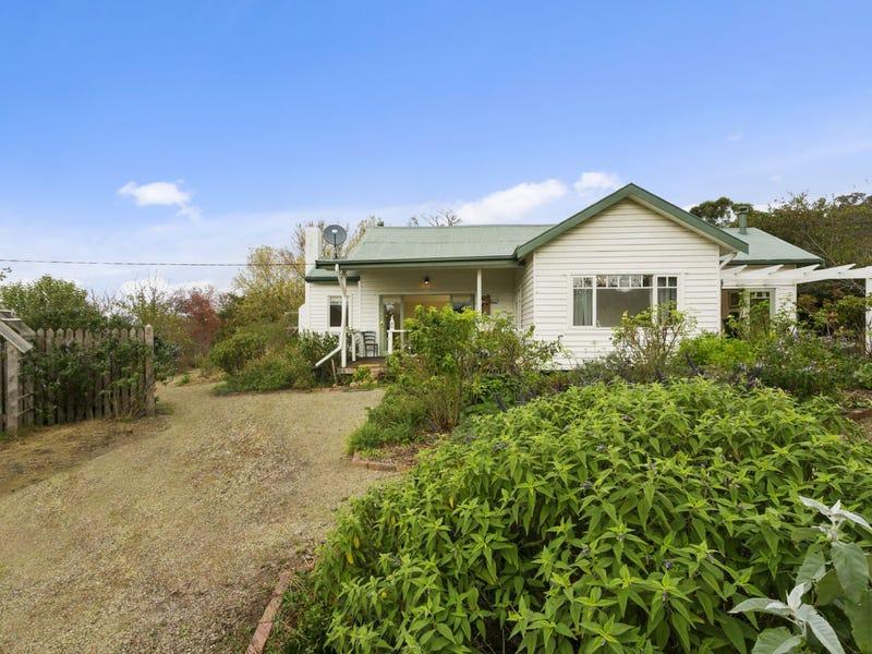 79 Whelans Road, Healesville, Vic 3777