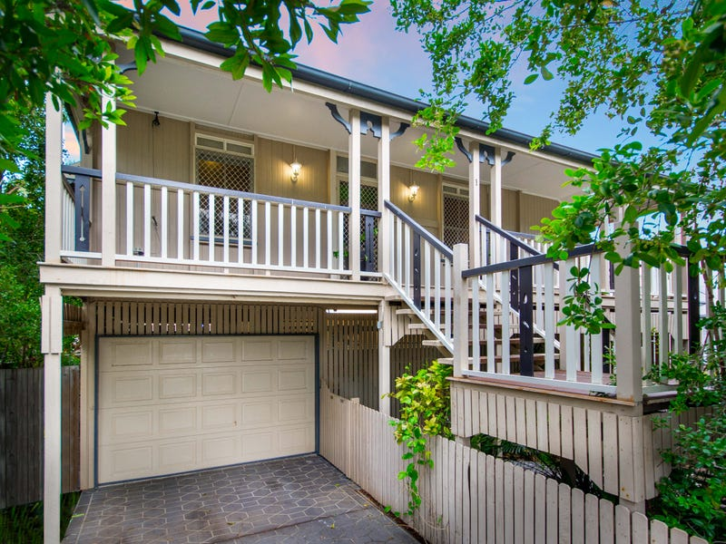 1/36 Ryans Road, Northgate, Qld 4013
