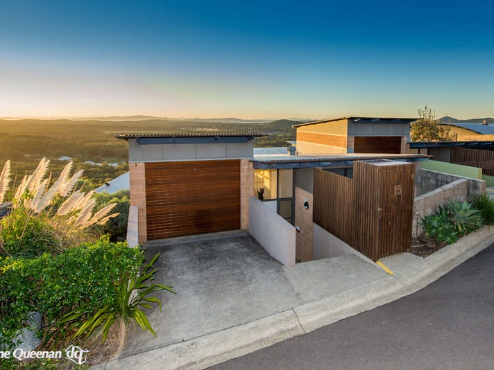 15/26 One Mile Close, Boat Harbour