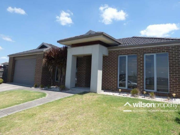 61 St Georges Road, Traralgon