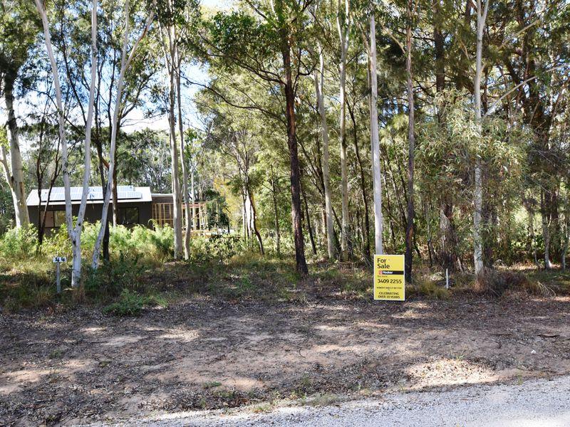 46 Villa Wood Rd, Russell Island, Qld 4184