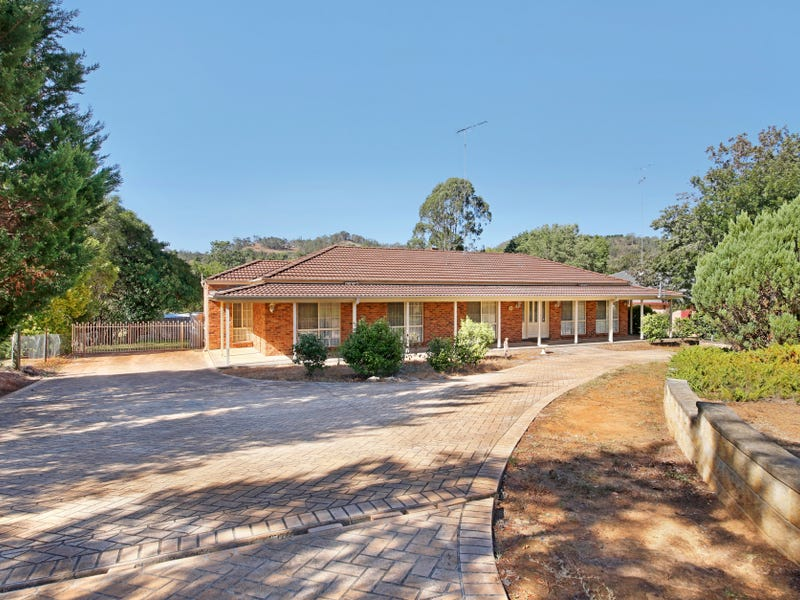 30 COLDENHAM ROAD, Picton, NSW 2571