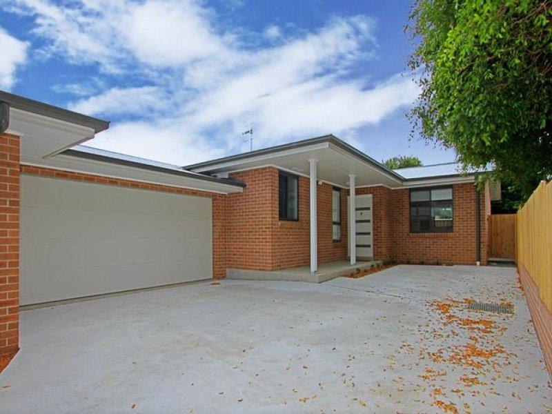 Villa 3/168 Camden Street, Ulladulla, NSW 2539