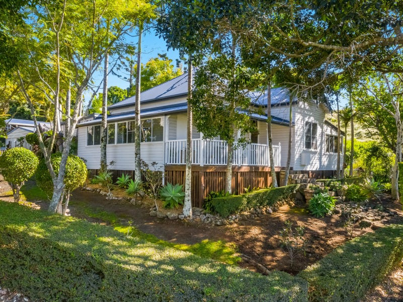 97 Park Road, Ruthven, NSW 2480