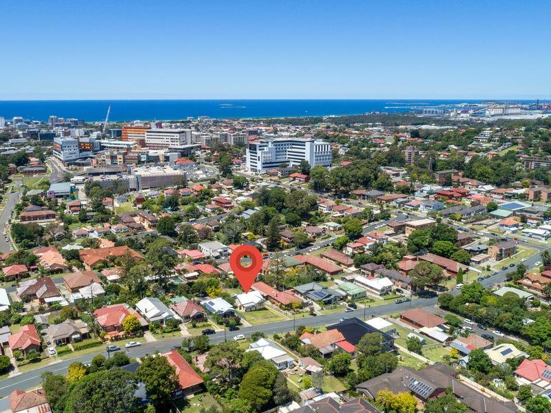 39 Rosemont Street, West Wollongong, NSW 2500