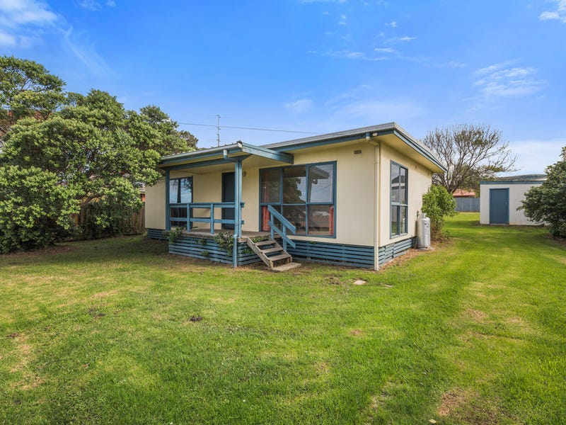 89 McLachlan Street, Apollo Bay, Vic 3233