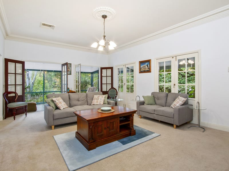 147 Old Bells Line Of Road, Kurrajong, NSW 2758