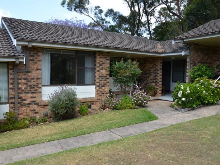 9/137A Gannons Road, Caringbah South, NSW 2229