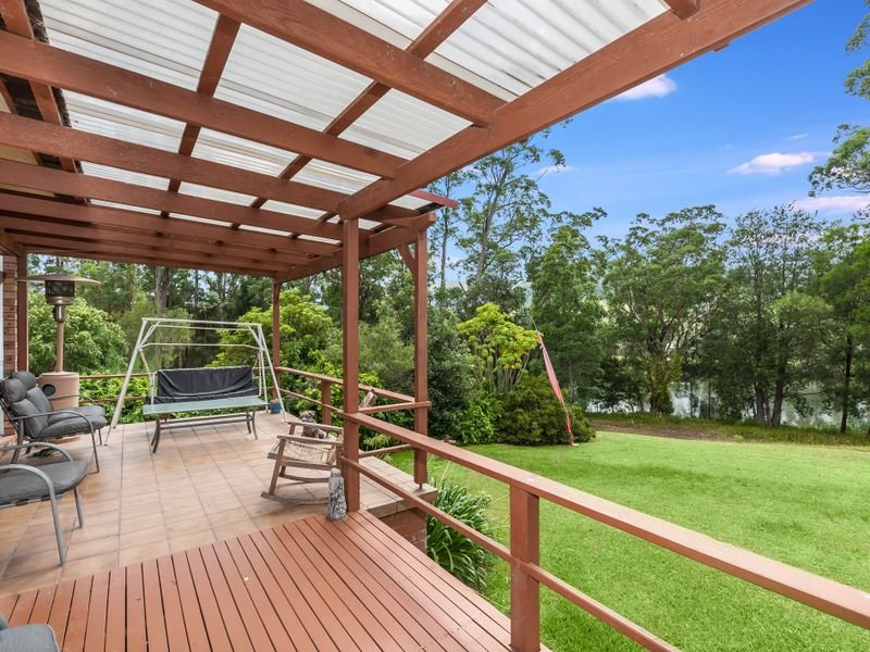76 Anglers Parade, Fishermans Paradise, NSW 2539