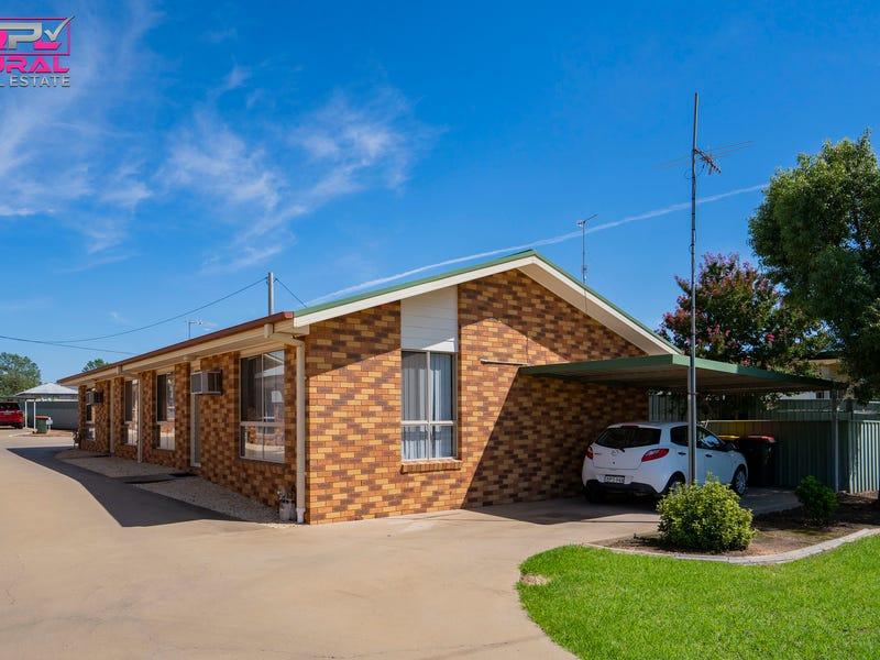 7/36 Yanco Avenue, Leeton, NSW 2705