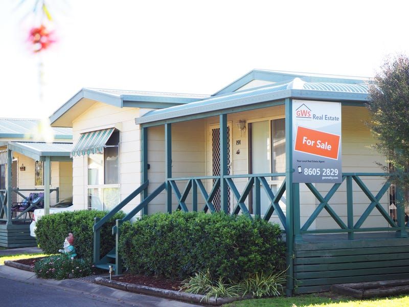 191/6-22 Tench Street, Penrith, NSW 2750