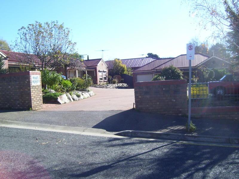 3/2 Cockburn Street, Nairne, SA 5252