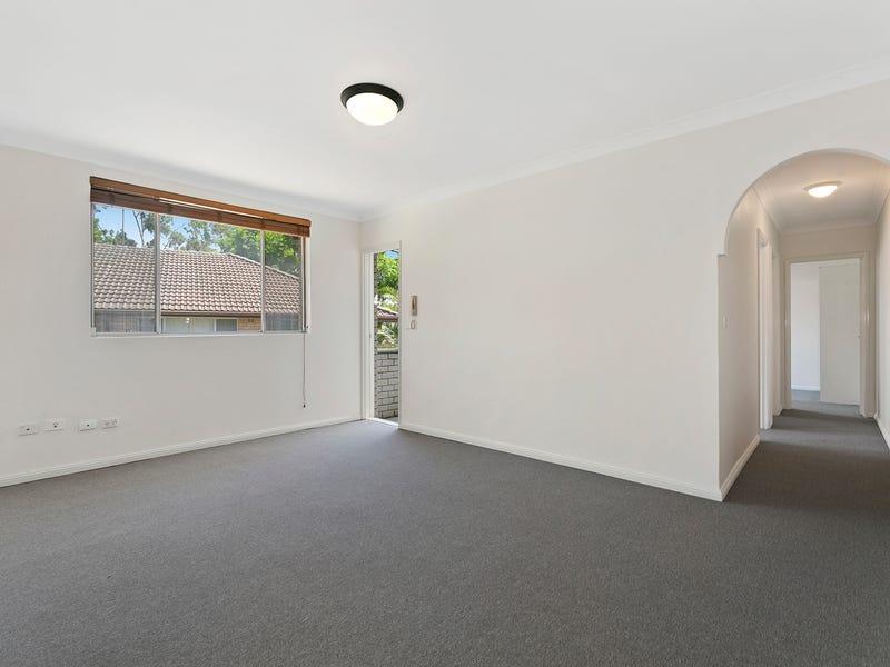 10/45-47 O'Connell Street, North Parramatta, NSW 2151