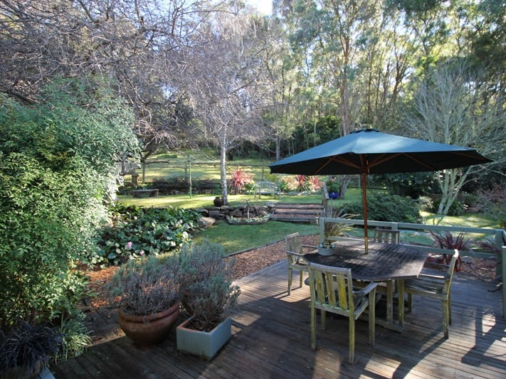 25 Boronia Street, Bowral, NSW 2576