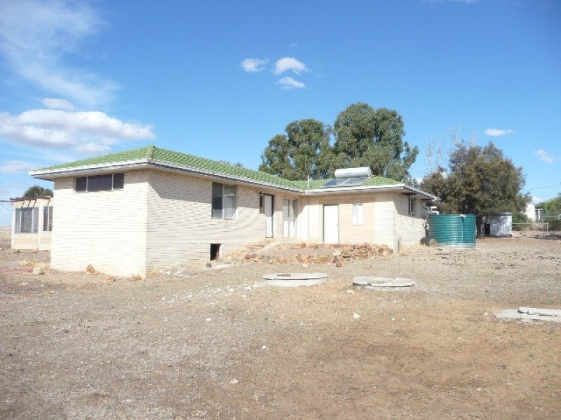 Lot 75 K1 Road, Beverley, WA 6304