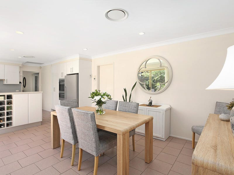 26 Poplars Avenue, Bateau Bay, NSW 2261