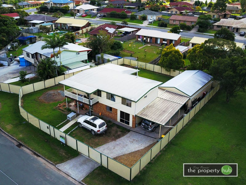 14 Canterbury Lane, Bethania, Qld 4205