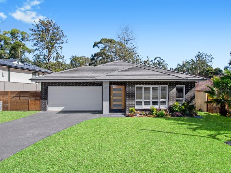 15 Chestnut Drive, Glossodia, NSW 2756