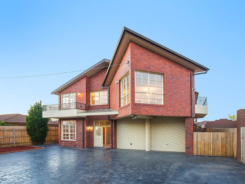 173 Green Gully Road, Keilor Downs, Vic 3038
