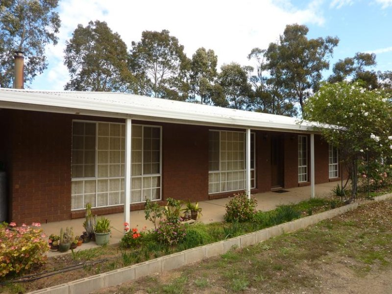 Address available on request, Cobram East, Vic 3644