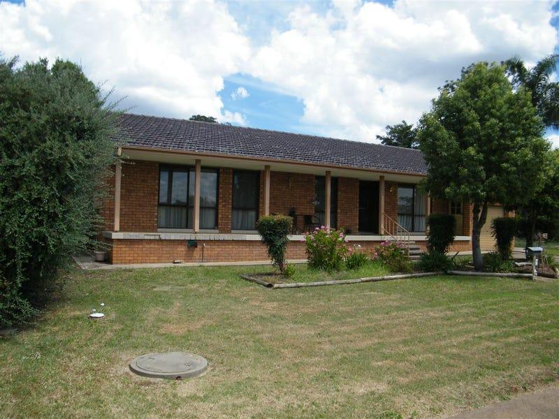 222 Hawker Street, Quirindi, NSW 2343