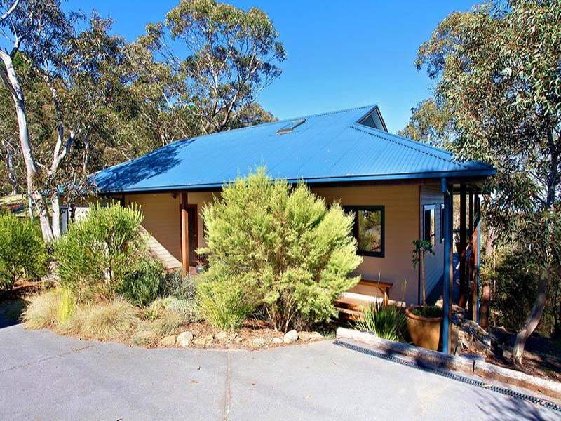 70 Victoria Street, Mount Victoria, NSW 2786