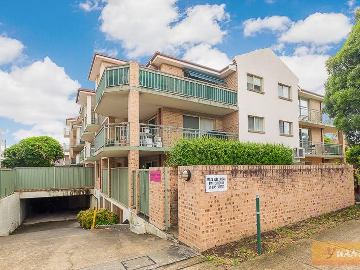 16/148B Stoney Creek Rd, Beverly Hills, NSW 2209