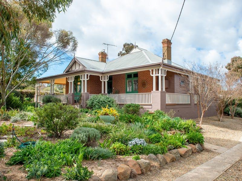 16 Polding Street, Yass, NSW 2582