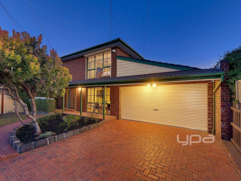 73 Hillcrest Drive, Westmeadows, Vic 3049