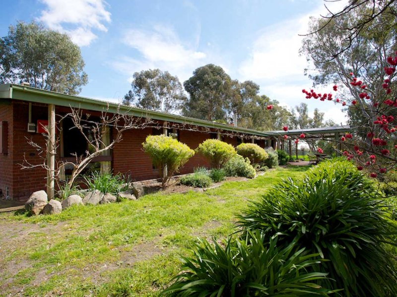 195 Long Gully Rd, Violet Town, Vic 3669