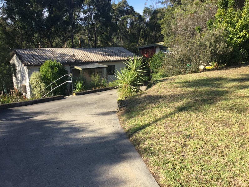 81 HERON ROAD, Catalina, NSW 2536