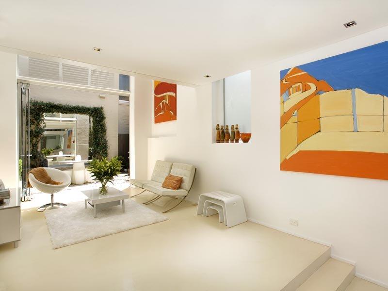 110 Wallis Street, Woollahra, NSW 2025