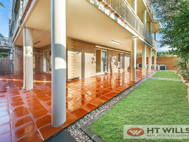 1/824-828 King Georges Road, South Hurstville, NSW 2221