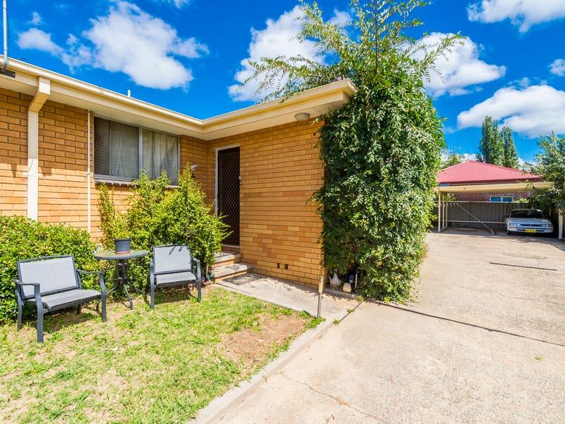 4/17 Broughton Place, Queanbeyan, NSW 2620