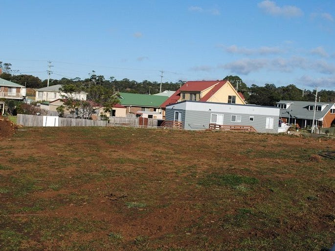 Lot 18 Maddie Court, Swansea, Tas 7190