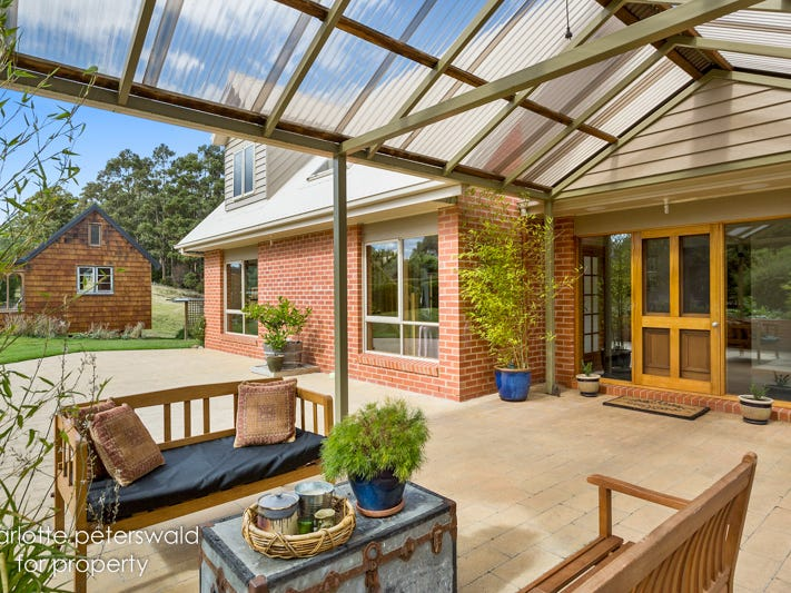 378 Saddle Road, Kettering, Tas 7155