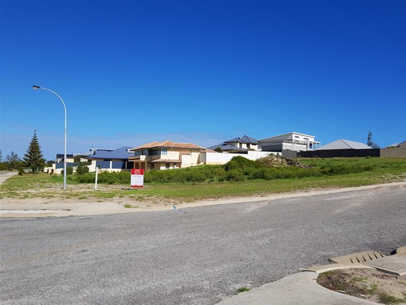 Lot 1, 1 (Lot 1) Corella Loop, Jurien Bay, WA 6516