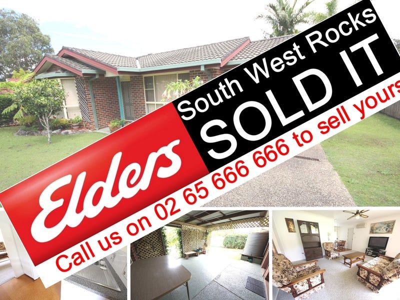299 Gregory St, South West Rocks, NSW 2431