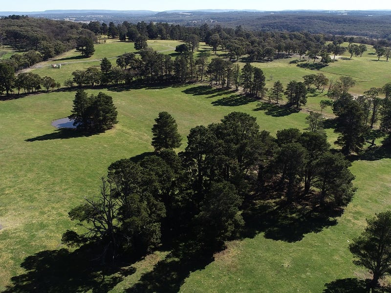 The Orchard, 197 Kettles Lane, Tallong, NSW 2579